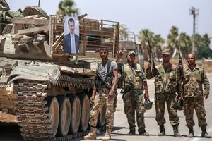 عقبنشینی آمریکا از سوریه چقدر جدی است؟