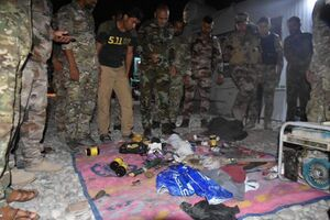 عراق (6) (3).jpg
