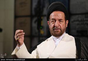 چرا امام خمینی مردم عراق را دعوت به قیام کرد؟