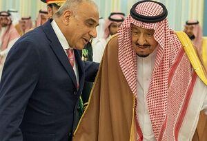 واکنش مثبت سعودیها به میانجیگری بغداد برای اتمام جنگ یمن