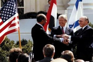 افشای همکاری آمریکا با برنامه هستهای اسرائیل پس از ۴۰ سال