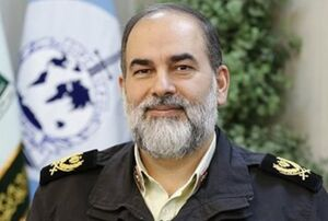 درخواست پروفایل دی ان دی جنازه فوت شده را داده ایم/ در پرونده مرگ منصوری هیچکس دستگیر نشده است