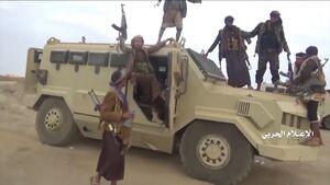 شباهت جهاد یمن با دفاع مقدس؟