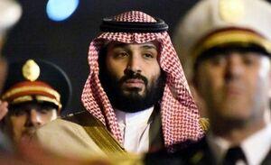 «ملیجک» و «سعود کاکا سیاه» چه نقشی در تصمیمات ولیعهد سعودی دارند/ بن سلمان گفته بود خاشقچی در آمریکا کشته نشود +عکس