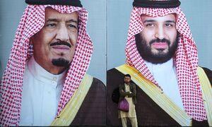 چرا بنسلمان به قتل خاشقچی اعتراف کرد/ قدردانی خاص ولیعهد سعودی از غربیها