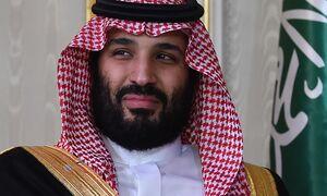یک فعال توئیتری سعودی زیر شکنجه جان باخت +عکس