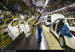 """۴ ایراد اساسی طرح """"ساماندهی صنعت خودرو"""" چیست؟"""