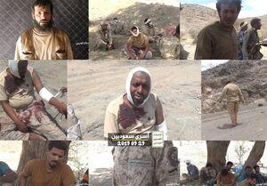 واکنش رسانههای سعودی به عملیات «نصر من الله»