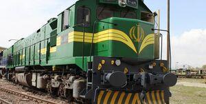 جای خالی قطار «خسروی-بغداد» در اربعین +سند