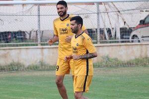واکنش باشگاه پرسپولیس به اظهارات شایان مصلح