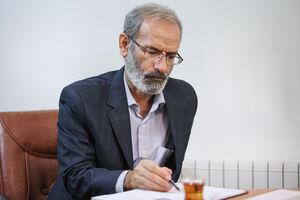 سه «ج» شرور به دنبال انحلال پارلمان و دولت لبنان