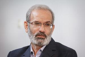 تحلیل سعدالله زارعی درباره عملیات ترکیه در سوریه