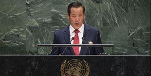 سفیر کره شمالی: مذاکره با آمریکا بی فایده است
