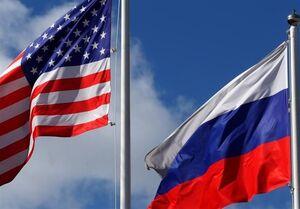 واکنش روسیه به کمک کردن در نابودی البغدادی