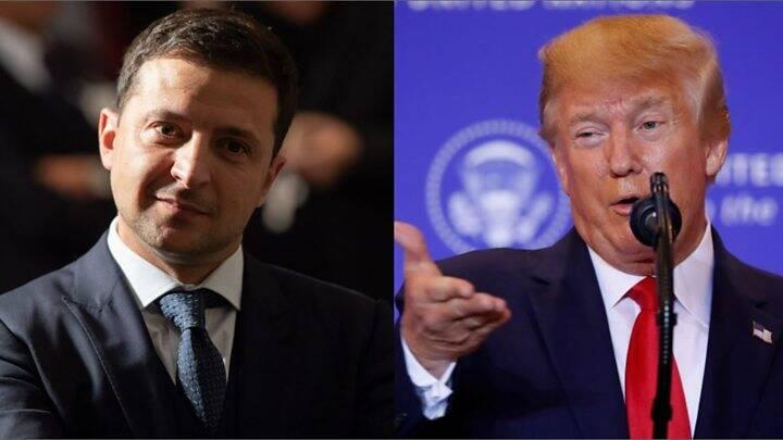 پیش درآمد استیضاح ترامپ؛ شکاف در حزب جمهوری خواه و تجدیدنظر در سیاستهای آمریکا