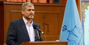 هشدار دادستانی تهران به اخلال گران امنیت عمومی