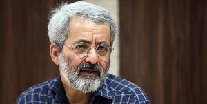 سلیمی نمین: کشور سیاست واحدی را در موضوع مذاکره دارد