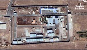 میادین نفتی سوریه در محاصره پایگاههای نظامی امریکا / صادرات نفتی سوریه پیش از آغاز جنگ داخلی چقدر بود؟ +تصاویر