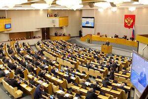 پوتین کنوانسیون حقوقی دریای خزر را امضا کرد