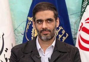 سردار محمد