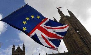 بحران برگزیت و آشفتگی تجارت در انگلیس
