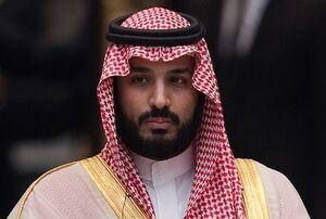 افزایش نارضایتیها از بن سلمان بعد از حمله به آرامکو