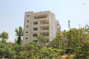 ورود قوه قضائیه به پرونده «ملک تجریش» موسوی لاری