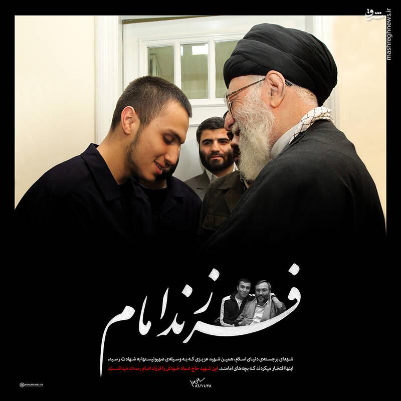 روایت ۷ سال مجاهدت و فداکاری رزمندگان مقاومت در سوریه