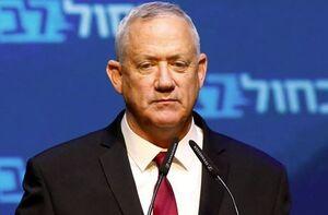 شکست مذاکرات برای تشکیل کابینه فراگیر در اسراییل