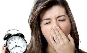 عادتهای مضر که خواب راحت را از چشمان شما میدزدند!