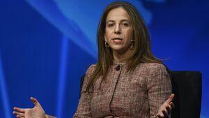 طراح تحریمهای ایران در خزانهداری آمریکا استعفا میکند
