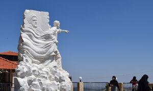 افق نو بیروت - نمایه