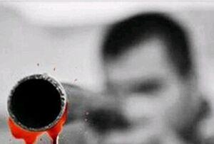 فیلم/ روایت شاهدان عینی از درگیری امروز در شادگان