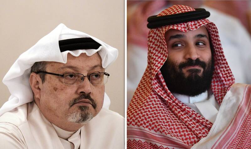 نگاهی به ابعاد پنهان قتل فجیع خاشقجی؛ چرا عربستان تصمیم به حذف خاشقجی گرفت؟
