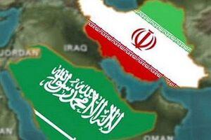 تغییر سیاستهای عربستان در قبال ایران +فیلم