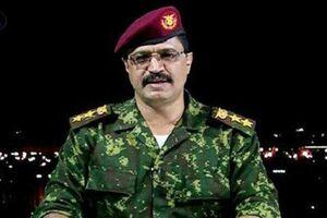 خط و نشان نظامی یمنیها برای امارات و عربستان در صورت شکست طرح سیاسی