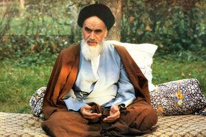 """توطئه علیه امام در """"جماران""""/ اظهارات مردی که با شکایت قالیباف محکوم شد"""