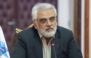 طهرانچی: عفاف در دانشگاهها مهمتر از حجاب است