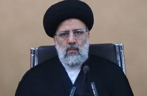 فیلم/ حجتالاسلام رئیسی: نام امام حسین(ع) رمز وحدت مسلمانها است