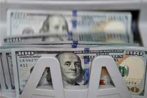 بساط دلار ۴۲۰۰ تومانی برچیده خواهد شد؟