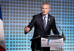 اتحادیه اروپا آمریکا را تهدید به تحریم کرد