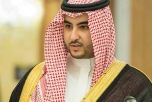 استقبال ظاهری سعودیها از طرح صلح یمن با چاشنی هجمه به ایران