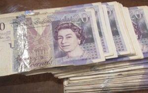 چگونگی پرداخت غرامت ۱.۲ میلیارد پوندی انگلیس به بانک ملت