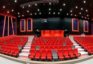 تازه ترین آمار فروش فیلمهای در حال اکران/ پیشتازی «ماجرای نیمروز؛ رد خون»