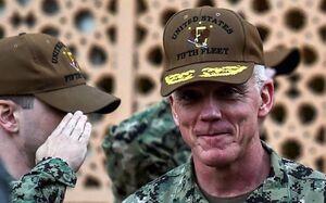 ژنرال آمریکایی: تهران از مواضع نظامی خود کوتاه نخواهد آمد