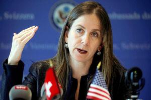 پشت پرده استعفای مسئول تحریم ایران در وزارت خزانهداری آمریکا چیست؟