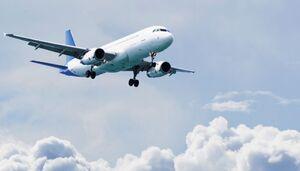 جزئیات پروازهای فوقالعاده به نجف در ۹ فرودگاه کشور