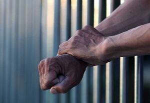 شرایط اعطای «مرخصی» به زندانیان مشهور