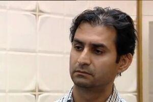 فیلم/ آزادی نخبه ایرانی بازداشتشده در استرالیا