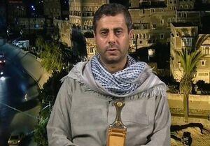 هشدار عضو انصارالله به امارات؛ «به نفعتان است از یمن خارج شوید»